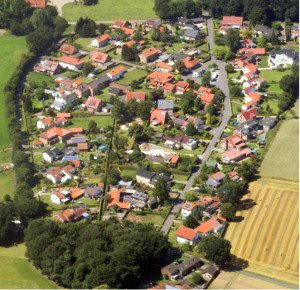 Luftbild_Juli2015_AusschnittSüden