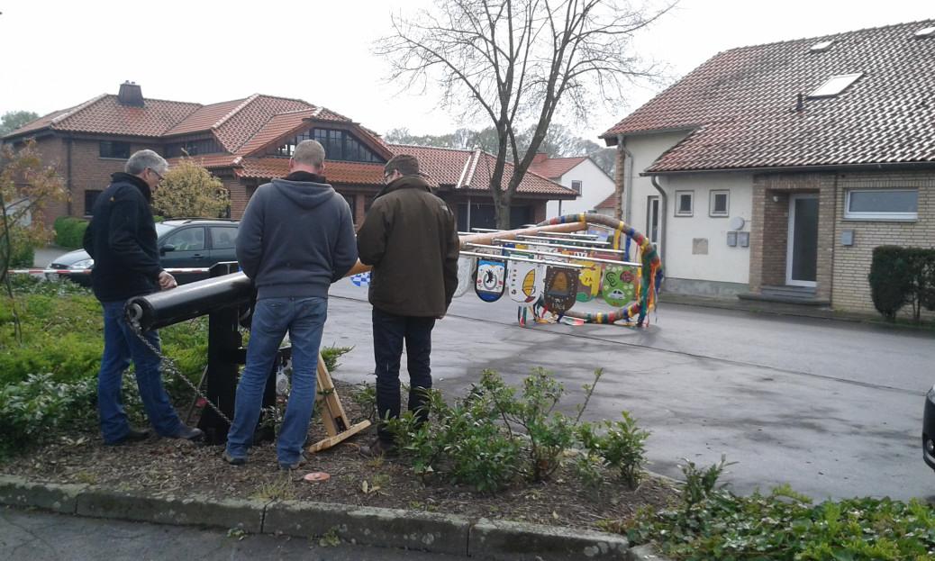 Siedlungsbaum01_