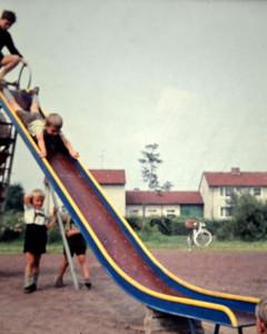 Spielplatz2_