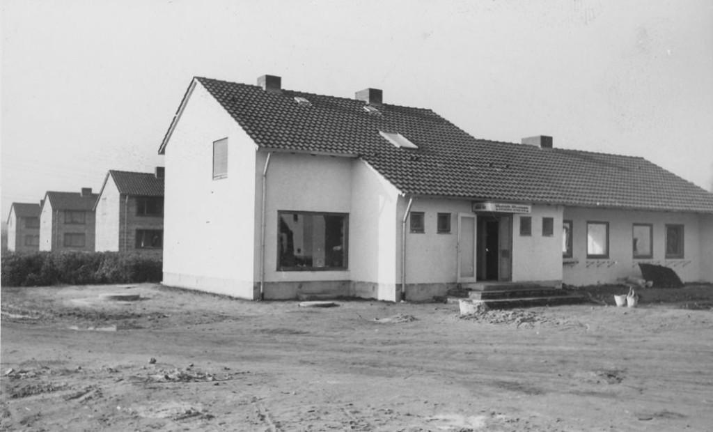 BA_Altstadtfreunde_17.24.-5