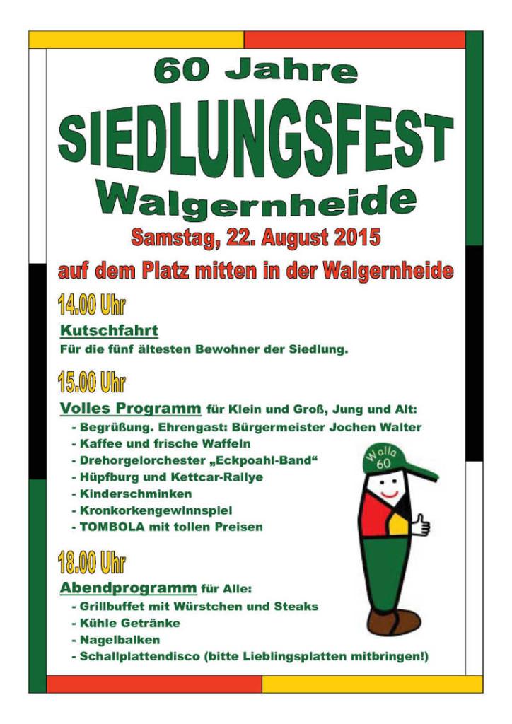 Plakat2015_klein
