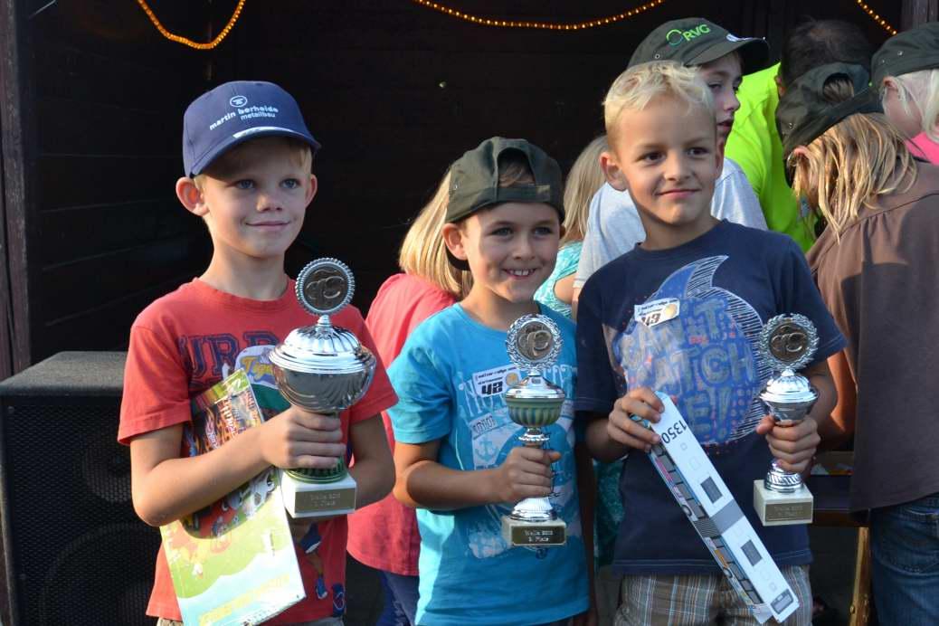 Siedlungsfest2015_Sieger_Kettcar-Rallye