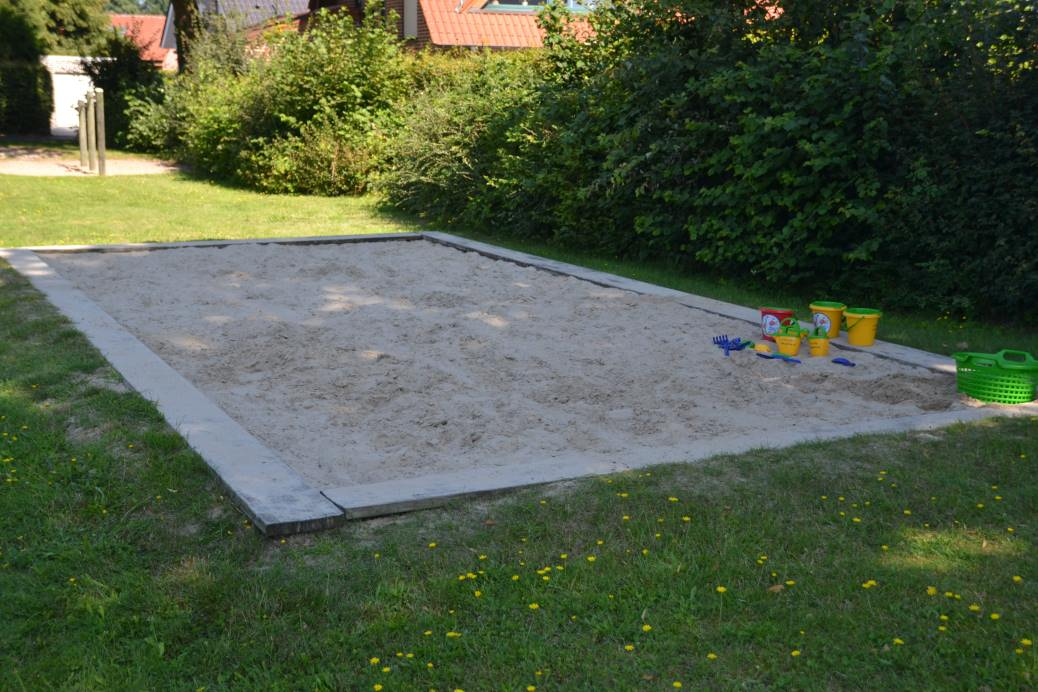 Sandkasten2016_3