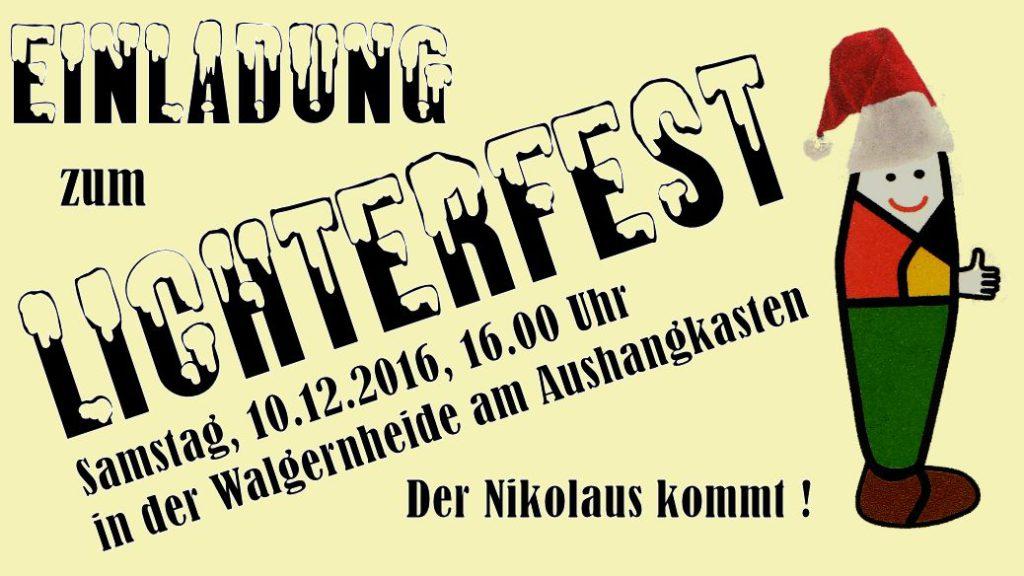 einladung-lichterfest-2016