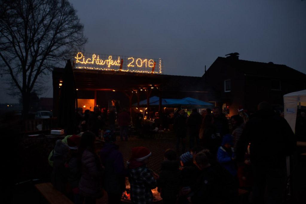 lichterfest2016_041